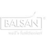 Balsan02