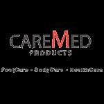 Caremed02