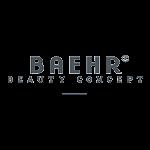 baehr02